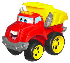 Wonderful Toys Kids Can Make At Home Toys Kids New Kids Toys Amazoncom Chuck Friends My Talking Truck Toys Games Hasbro Tonka And Fire Suvsnplow Bull Dozer Race Gear Dump From The Adventures Of 2 Rowdy Garbage Red Pickup 335 How To Change Batteries In Rumblin Solving Along Nonmoms Blog Chuck Friends Handy Tow Truck From 3695 Nextag Tonka Chuck Friends Racin The Dump Truck By Motorized Toy Car Users Manual Download Free User Guide Manualsonlinecom