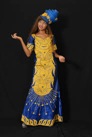 african maxi dresses new african designs online store powered