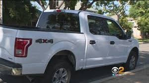 Unmarked LA City Trucks Being Used Like Personal Vehicles « CBS Los ... Penske Truck Rental 2824 Spring Forest Rd Raleigh Dumpster Blog 911 Rental911 Types Of Campervans And Models Escape Unmarked La City Trucks Being Used Like Personal Vehicles Cbs Los Chevrolet Unveils The 2019 Silverado 4500hd 5500hd 6500hd At Carry Five Passengers In A Sports Utility Vehicle Car From Bargain Van Rentals 4400 Edgmont Ave Brookhaven Pa 8 Rugged For Affordable Offroad Adventure Led Lighting Grip Packages Angeles Cfg Costco Delivery On Demand Service For Rent Ford Raptor San Francisco Bw Pickup Sideboardsstake Sides Super Duty