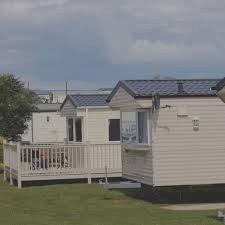 Home Insurance Mobile Home Owners Insurance What Is A Mobile