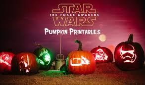 Minion Pumpkin Stencil Printable by Free Printable Pumpkin Stencils Star Wars Inside Out The