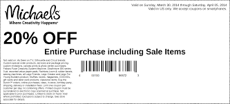 Michaels Printable Coupons & Coupon Codes Arts Crafts Michaelscom Great Deals Michaels Coupon Weekly Ad Windsor Store Code June 2018 Premier Yorkie Art Coupons Printable Chase 125 Dollars Items Actual Whosale 26 Hobby Lobby Hacks Thatll Save You Hundreds The Krazy Coupon Lady Shop For The Black Espresso Plank 11 X 14 Frame Home By Studio Bb Crafts Online Coupons Oocomau Code 10 Best Online Promo Codes Jul 2019 Honey Oupons Wwwcarrentalscom