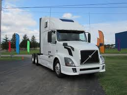 VOLVO VNL670 Trucks For Sale - CommercialTruckTrader.com Semi Trucks For Sales In Toronto On Arrow Truck Kenworth For Sale Illinois Pricing Down But Sales Trending Up Used Trucks Freightwaves T660 Cmialucktradercom Scadia Cventional Day Cab Chicago Phoenix Az Sckton 2019 20 Top Upcoming Cars Lvo Vnl64t780 Sleeper Peterbilt Trucks For Sale In Il
