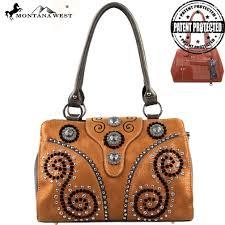 women u0027s handbags rock canyon leather