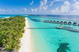 100 Maldives Beaches Photos 10 Best The Most Stunnig In The
