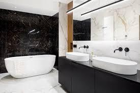 einrichtungsideen für badezimmer ideen trends und tipps
