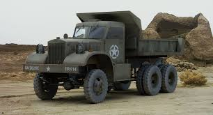 Ww2 Diamond T Dump Truck 3d Model 1935 Diamond T Truck For Sale 1781563 Hemmings Motor News Auta 1933 Lowwall Yvm36835 16306 1934 Diamondt Goode Restorations 1949 Model 301 Near Cadillac Michigan 49601 File1954 522hh 30766714155jpg Wikimedia Commons Stater Brothers 1947 With 1948 Trailer Youtube 201 Pick Up Tractor Cstruction Plant Wiki Fandom Powered By Wikia Just A Car Guy Bobs Stored 1937 Pickup Truck Model 80d Wikipedia Sold 522 Texaco Livery Rhd Auctions Lot 26