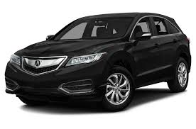 New And Used Acura In Nashville, TN | Auto.com Used Car Truck Van Suvs Dealer In Des Moines Ia Toms Auto Lexus Nashville Smartnet Certified Preowned Cars For Sale Best 25 Old Trucks Ideas On Pinterest Gmc Usvta Southern Nationals At Thunder Rc Raceway Nashville A Cornucopia Of Craigslist Classifieds The Tennessee Colctible Diecast Model Cars Trucks Toysrus Tips Ideas Lsn Ky Farm Crossville Tn Knoxville Tn For Sale By Owner Cheap Inland Empire By Image 2018 Gmc Pickup Classics Autotrader Memphis New And Acura Autocom