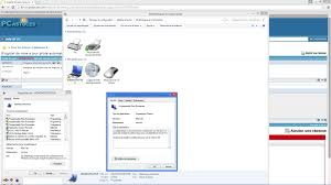 logiciel de mise a jour pilote automatique pour asus g75vw