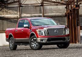 Nissan Rolls Out 'America's Best Truck Warranty' 2018 Ford F150 Enhanced Perennial Bestseller Kelley Blue Book Best Fullsize Truck Blog Post List Fields Chrysler Jeep Dodge Ram Chevy Tahoe Vs Expedition L Midway Auto Dealerships Kearney Ne Best Pickup Trucks Toprated For Edmunds Allnew 2019 1500 Review A 21st Century Truckwith The Truck Americas Fullsize Short Work 5 Midsize Hicsumption Quality Rankings Unique Top 6 Full Size For Sale By Owner First Drive F 150 Automobile Bed Tents Trucks Amazoncom Wesley Chapel Nissan The Titan Faest Growing