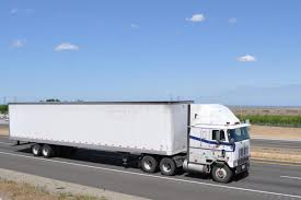Life After Walmart Walmart Loblaw Join Push For Electric Trucks With Tesla Semi Orders Transportation Freightliner Cascadia Evolution Day Flickr Dump Truck And Wader Together Used Sale In Concept Trucks Are Shaping The Future Of Trucking Up In Phandle 62115 Canyon Tx Trucking Companies Heres How To Grow Your Fleet Hint Think Like Advanced Vehicle Experience Youtube Woman Hits Five Parked Cars At Clarksville On Saturday Driver Becomes Nations 2015 Driving Champion The Worlds Best Photos And Walmart Hive Mind