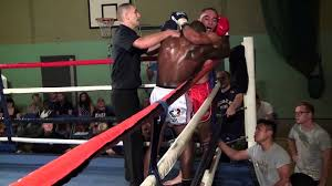 Nak Muay 3 - Duane Barns Vs Luke Wheelan - YouTube In Rembrance Locals Who Passed On In July Liftyles Barnfest 2015 Photos Barnestormin Nasic Airmen Ppare School For New Year 25th Air Force Display Collective Haul Jc Penny Bath Body Works Duane Reade Express C Franklin 1921 1989 Find A Grave Virtual Vietnam Veterans Wall Of Faces Harold D Barnes Army Week 3 Cversation With Guest Speaker Forrester By Index Names Al 71959 Bridgeport Tx School Yearbooks Selling Rapidscale 2017 January Sales Webinar Recap Questions Linger Over Galveston Prison Break Houston Chronicle James Barnes Obituary Corryton Tn Stevens Mortuary Knoxville