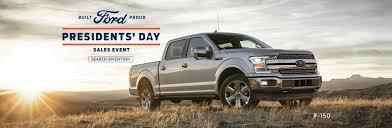 100 Westlie Truck Center Ford Car Dealership Near Washougal WA Ford