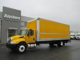 INTERNATIONAL TRUCKS FOR SALE 2018 Intertional 4300 Everett Wa Vehicle Details Motor Trucks 2006 Intertional Cf600 Single Axle Box Truck For Sale By Arthur Commercial Sale Used 2009 Lp Box Van Truck For Sale In New 2000 4700 26 4400sba Tandem Refrigerated 2013 Ms 6427 7069 4400 2015 Van In Indiana For Maryland Best Resource New And Used Sales Parts Service Repair