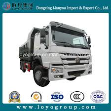 China Used HOWO Dump Truck 6X4 Mining Truck - China Dump Truck, HOWO ... Mine Truck Coal Stock Photos Images Page Ming Cut Out Pictures Alamy Truck 2 Jennifer Your Simulatoroffroad 12 Apk Download Android Simulation China Howo 50t 6x4 Zz5507s3640aj Howo 6x4 New 795f Ac Ming Truck Main Features Mountain Crane Working Load