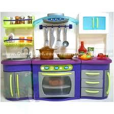pretend kitchen set – hicroub