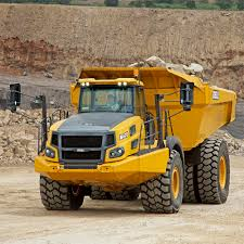 Bell B60E ADT Bell Trucks America Learn Colors With Dump Trucks For Children Color Garage Animation Ford Built A Real Life Tonka Truck Based On The 2016 F750 W 2005 Sterling L8500 Single Axle Sale By Arthur Trovei Stock Video Footage Ming Huge Dumper Winter Frost Vlv Fmx 8 X Rigid Dump Truck Electric Diesel Ming And Quarrying 960e Volvo A25c Articulated Adt Price 43540 Mascus Uk Video Runaway Ends Surrey Crash Spree In Ditch Garbage Videos For L Tipper Ambulance Caterpillar 777b 45000 Year 1980 Used Front End Loder An Royaltyfree Video Stock Footage