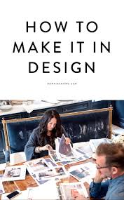 Best 25+ Interior Design Career Ideas On Pinterest | Interior ... Fashion Sketching 101 How To Become A Fashion Designer Youtube Best Model Home Interior Design Jobs Contemporary Decorating To Become A Successful Designer 11 Tips Online Ideas Jewellery Designing From Aloinfo Aloinfo Hamstechs Weekend Course Is Here Hamstech Blog Images Fresh Christmas Resume Examples Sample Aspiring Plus Size Model 6 Companies With Freelance Education Flexjobs Awesome Work Photos