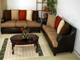cool living room furniture sets for cheap design cheap couches
