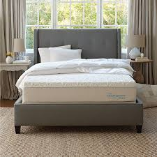 Tempur Pedic Grand Bed by Discounted Tempur Pedic Mattresses Products Factory Mattress