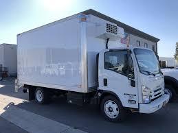 100 Carmenita Truck Center Norm Steele Sales Consultant Phenix Bodies Equipment