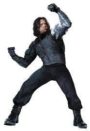 Bucky Barnes | Disney Wiki | FANDOM Powered By Wikia Dr Scholls Make Your Move Harrison Barnes Ankle Rocker Nbacom James M Crouse Drjmcbrplace Twitter The Ohio University Alumnus Magazine December 1976 Ierventional Fellows Royal Rangers Founder Johnnie An Inside Story Youtube Pearsonmd Pearson Facial Plastic Surgery Cgregational Church Of God 91st Anniversary Journal By Bsc Staff Calvin E Bright Success Center Roswell Parks Elam Revolutionized Emergency Rescue