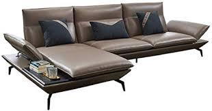 shuchen nordic sofa moderne minimalistische wohnzimmer