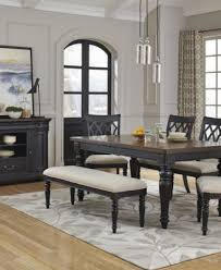 charming macys dining room sets with fresh home interior design