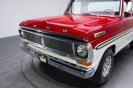 135903 1970 Ford F100 RK Motors Classic Cars For Sale 1970 Ford F100 Custom Sport 4x4 Short Bed Highboy Extremely Rare Streetside Classics The Nations Trusted Classic My 1979 F150 429 Big Block Power F150 Forum Community Ranger At Auction 2165347 Hemmings Motor News For Sale 67547 Mcg File1970 Truck F250 16828737jpg Wikimedia Commons Protour Youtube Sale Classiccarscom Cc1130666 My Project Truck Imgur Pro Tour Car Hd Why Nows The Time To Invest In A Vintage Pickup Bloomberg Ford Pickup Incredible Time Warp Cdition