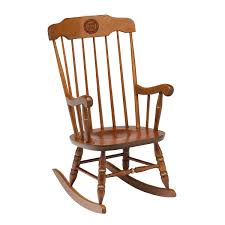 Boston All Cherry Wood Rocking Chair Estate Sales By Olga Is In Cranford For A 2 Day Estate Sale Knoll Pollack Leather Chrome Sling Chair Double Rocking Chair Smithsonian American Art Museum Fniture 36511663 Cornell Platinum Fileannual Report Of The New York State College Agriculture At Union White Students To Sit On Front Porch Rember Life Wellhouse R33wh001 Cambridge Home Afw Steel Wood Burning Fire Pit Red Big Ventura Seat Portable Recliner Best Furnishings Patoka 2617 Traditional Swivel Glider Club Rocker Cornell