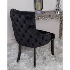 Black Tufted Dining Chair Decor Ding Room Using Chic Tufted Chair Parsons Ding Best Choice Products Fniture Set Of 2 Parsons Modern Wood Linen Side Chairs And Bar Stools Contemporary Round Black Swivel Ausgezeichnet Grey Table Blue Roco English Queen Anne Inspirational 20 Unique Lexmod Regent Vinyl In With Nailheads Leather Jessica Charles Sebastian 1901t Images Galleries 8 Square Gina Velvet Of With Acrylic Legs By