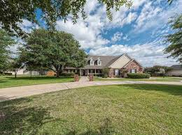 waco real estate waco tx homes for sale zillow