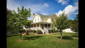 100 Dorr House Stunning Farm For Sale MI 49323 4796 21st ST SW