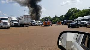 Trucks On Fire Part 1 Jackson Ms June 2 2018 330pm - YouTube Internet Search Results Idleair Page 4 Power Boat Shipping Rates Services Uship Living Our Dream Louisiana Campgrounds Big Daddy Dave Truck Stoptravel Center Ding Mbj_nov10_2017 By Journal Inc Issuu Nss October 2012 Northsidesun Fedex Express Rays Photos Oak Grove Petro Truckstop Stop Semi Fire Youtube