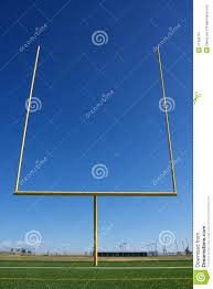 Backyard Football Field Goal Posts | Home Design Inspirations Amazoncom Aokur 6x4ft Outdoor Indoor Football Soccer Goal Post 100 Backyard Cheap And Easy Diy Pvc Pipe Diy Field Posts Pvc Pipe Graduation Half Time Field Goal Contest Fail Youtube Forza Match 5 X 4 Greenbow Sports Usa Dream Lighting Replica Sanford Stadium Franklin Go Pro Youth Set Equipment Net World Amazoncouk Goals Outdoors 6 Football Pc Fniture Design Ideas