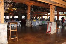 Angus Barn Pavilions – What A Treat! | Kel's Cafe Of All Things Food Angus Barn Steakhouse Restaurant Raleigh Nc Reservations Fine Winnovation At The Walter Magazine North Carolina Restaurant Wine Cellar Stock Wild Turkey Lounge Humidor Best Burger Places In Nc 2017 Ding Points Of Interest Address Clotheshopsus Wines Holiday Events Pavilion Weddings Banquets Gadding About With Grandpat Grandson Tylers Dinner Wine Cellar Steaks Premier Event