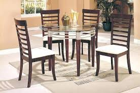 Dining Room Ideas Houzz Lighting Menards Sets Modern Glass Dinette Home Architecture Beautiful Round Table Set Couch Stunning Architect