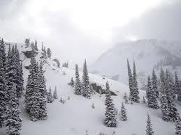 100 Utah Luxury Resorts The Best Ski In