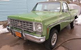 100 Trucks For Cheap Awesome Four Wheel Drive Lecombdcom