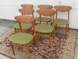 Sold - Modern Underground Sold Sold Set Of 8 1950s Ding Chairs By Umberto Mascagni Safavieh Mcr4603b Julie Ding Chair Set Of Two 71100 German School Hans Wegner Ding Chairs Sawbuck Danish Homestore Thibodeau Upholstered Chair Duncan Phyfe Fniture The Real Vs The Reproduction Hot Item Sale American Style Leather Restaurant Spct834 Thrifty Thursday Table Meghan On Move Neidig Uish Gubi Cchair Chair Design Marcel Gascoin 1947