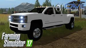 Farming Simulator 2017 Mods Review - Chevy Silverado 3500HD Truck ... Untitled Tuscany Trucks Highend Customized Pickup Solutions Dodge Ram 1500 Full Hd Wallpaper And Background Image 1920x1080 2014 Chevrolet Silverado Reaper First Drive Car Girls Sexy And Lifted The Daily Truck Page Dailycartruckpage Instagram Profile Laws In Pennsylvania Burlington 2015 Ford F150 4 Lift Kits From Zone Offroad Products Blue Oval Asuna Tumblr Roominvite Me