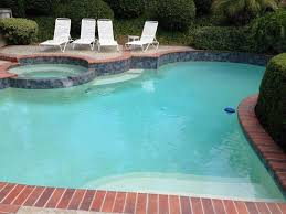 36 best pool images on swimming pool tiles brick and
