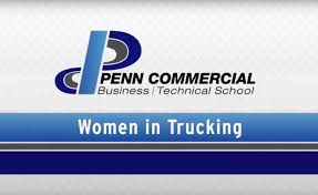 Women In Trucking | Penn Commmercial - CDL School In 15301 Ohio Trucking Company To Open Terminal In Perry County Pennlivecom Mack Trucks Introduces Its Brand New Onhighway Tractor Women Trucking Penn Commmercial Cdl School 15301 Building Dreams Truck News Bike Lanes Experiment Measures Cyclist Response Infrastructure For Cops Who Want Help Ice Crack Down On Illegal Immigration About Holland Day The Life Of A New Driver Mike Patton Youtube Truckers Demand For 6b Toll Refunds Would Cause Fiscal Logos Photos The Brand Yrc Worldwide Transportation Service Provider Current Shipments Vimeo