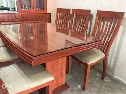 Dining Room For Sale Zouq El Kharab