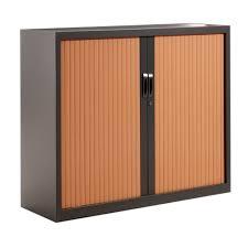 meuble de bureau professionnel achat de mobilier de bureau professionnel aménagement de bureau