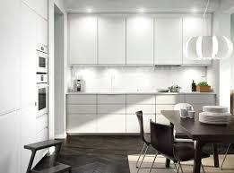 ikea küchenplaner tipps 4 punkte bei der küchenplanung