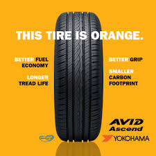 INTEGRA TIRE NEWS: Yokohama Tires Product Design & The Use Of ... All Season Tires 82019 Car Release And Specs For Sale Off Road Tires Tire Tread Wear Price 18 Inch Nitto With White Lettering High Performance The Blem List Interco Tires That Match Your Needs Barn Mud And Snow Nitrogen Tire Inflation Can Help At Pump Local News Why Does It Sound Like My Are Roaring J Postles How Long Should A Set Of New Last