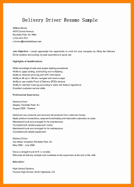 21 Cdl Truck Driver Job Description For Resume | Sakuranbogumi.com Truck Driver Skills Shifting An 18 Speed How To Skip Gears Youtube Cdl Resume Lovely Writing Research Essays Cuptech S R O Idea Job Description For Best Of Driving Jobs In Pennsylvania Image Kusaboshicom Nashville Tn Cdl Class A Local Valid Truck Driver Job Description Sample And Otr Straight Driving Arizona Archives Dillon Transportation Llc Traing Provided 2018 Templates Bus Template Luxury