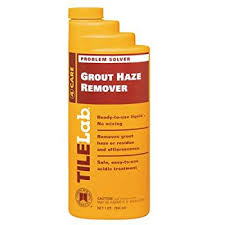 Ceramic Tile Haze Remover by Sci 1 Gallon Tile U0026 Grout Haze Floor Cleaners Amazon Com