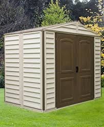 10x20 Storage Shed Plans by Lovely Menards Storage Sheds 52 About Remodel 10x20 Storage Shed